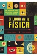 Papel LIBRO DE LA FISICA (ILUSTRADO) (CARTONE)