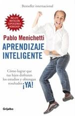 E-book Aprendizaje Inteligente