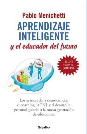 E-book Aprendizaje Inteligente Y El Educador Del Futuro