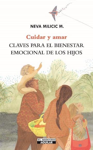 E-book Cuidar Y Amar
