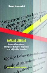 Papel PAREJAS LESBICAS