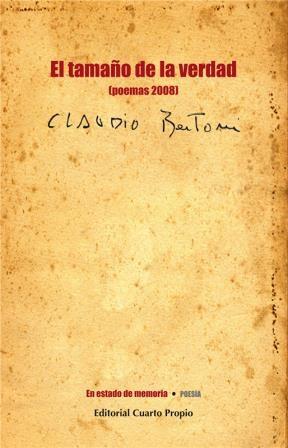 E-book El Taman?O De La Verdad
