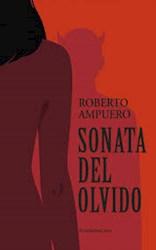 Libro Sonata Del Olvido