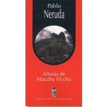 Papel ALTURAS DE MACCHU PICCHU
