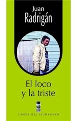 E-book El Loco y la triste