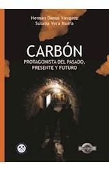 E-book Carbón