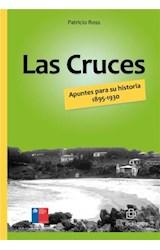 E-book Las Cruces