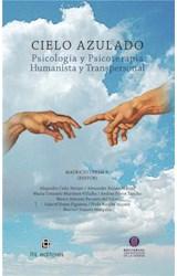 E-book Cielo azulado