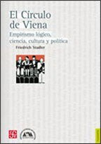 Libro El Circulo De Viena