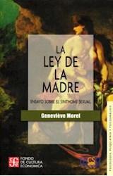 Papel LA LEY DE LA MADRE