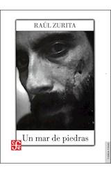 Papel UN MAR DE PIEDRAS (COLECCION TIERRA FIRME)