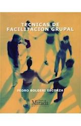 E-book Tecnicas de facilitación grupal