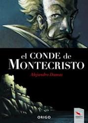 Papel Conde De Montecristo, El