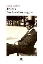 E-book Trilce y Los heraldos negros