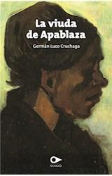 E-book La viuda de Apablaza