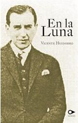 E-book En la Luna