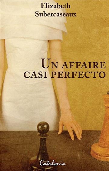 E-book Un Affaire Casi Perfecto