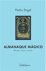 E-book Almanaque mágico