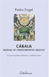 E-book Cábala. Manual de conocimientos básicos