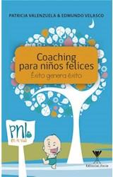 E-book Coaching para niños felices