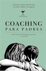 E-book Coaching para padres