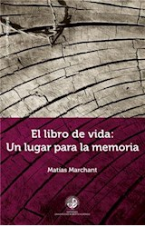 E-book El Libro de vida