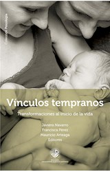 E-book Museo de Copias