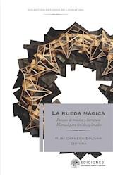 E-book La rueda mágica