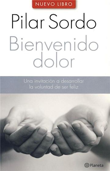 E-book Bienvenido Dolor