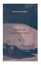 E-book Años de Fascinación