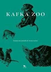 Libro Kafka Zoo