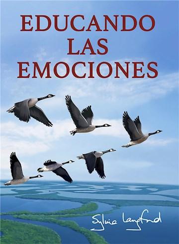 E-book Educando Las Emociones