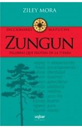 E-book Zungún. Palabras que brotan de la tierra