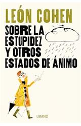E-book Sobre la estupidez y otros estados de ánimo