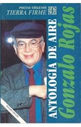 Papel ANTOLOGIA DE AIRE