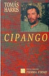 Papel CIPANGO