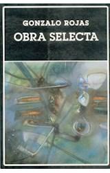Papel OBRA SELECTA
