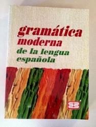 Papel Gramatica Moderna
