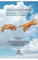 E-book Cielo Azulado.