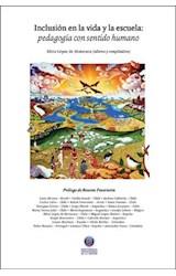 E-book Competencias del psicólogo en Chile.