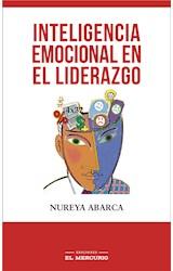 E-book Inteligencia emocional en el liderazgo
