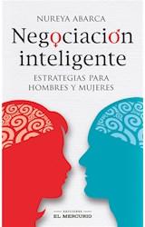 E-book Negociación Inteligente