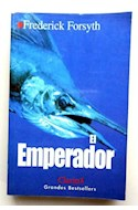 Papel EMPERADOR (GRANDES BESTSELLERS)