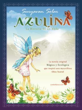 E-book Azulina