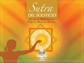 E-book Sutra Del Solsticio