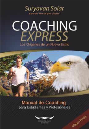 E-book Coaching Express