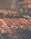 Papel Secretos De Los Asados (Tapa Dura Bilingüe)