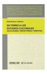 Papel En Torno A Los Estudios Culturales
