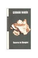 Papel BASURAS DE SHANGHAI (LITERATURA MONDADORI)