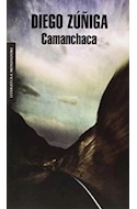 Papel CAMANCHACA (LITERATURA MONDADORI)
